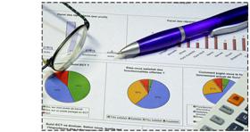 L'analyse statistique nécessite réflexion et rigueur mathématique