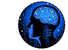 Une formation multimédia et informatique renforce notre lien avec les machines, nous transformant peu à peu en cyborg