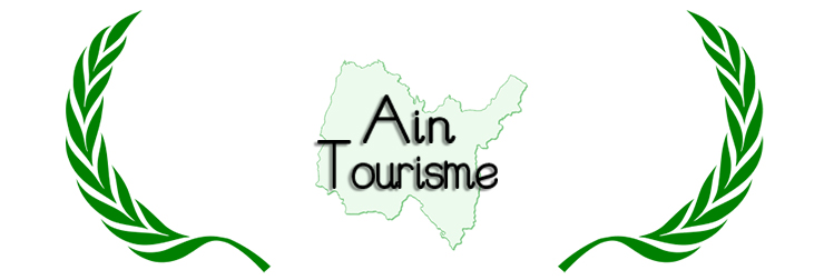 illustration de Ain-Tourisme.com