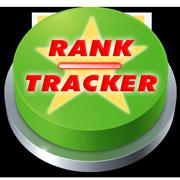 Bouton du Rank Tracker