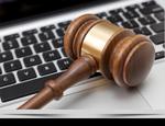 Recours légaux pour votre e-reputation et contre le cybersquatting